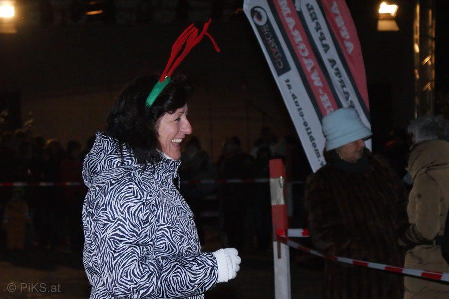 weihnachtsmarkt_d-w_025