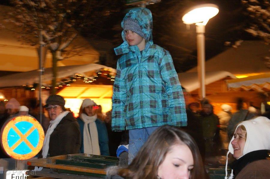 weihnachtsmarkt_d-w_026