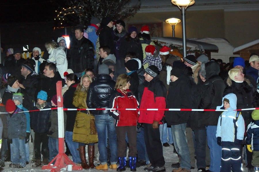 weihnachtsmarkt_d-w_028