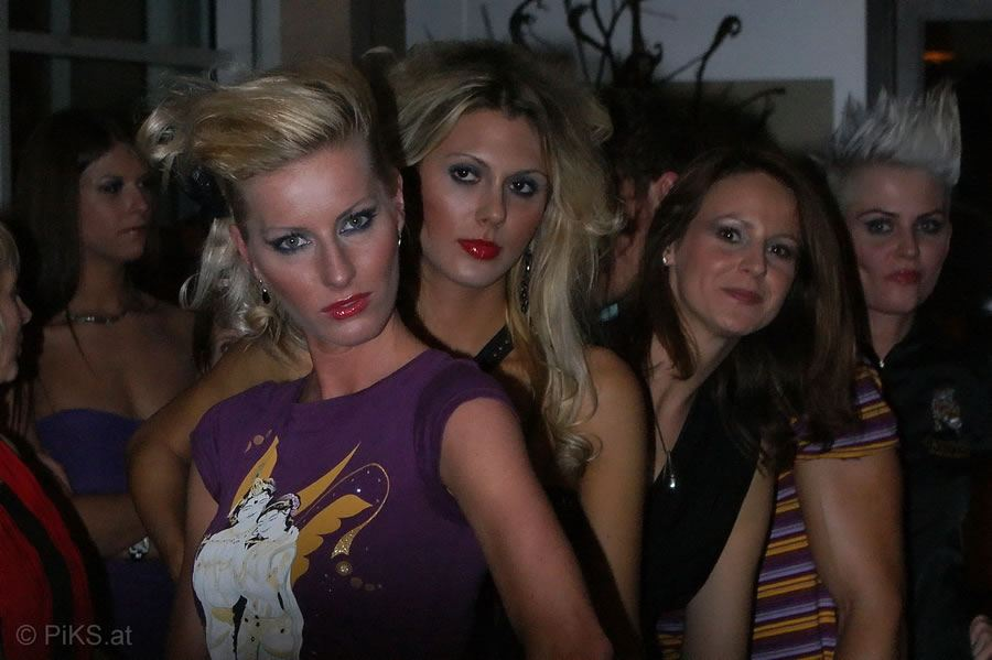 womans_night_064