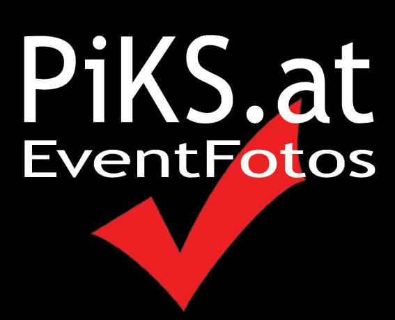 PiKs.at
